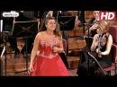 Cecilia Bartoli - Non più mesta - Rossini (The Cenerentola)