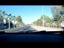 Мурсия, Сан-Педро-дель-Пинатар. Прогулка в середине декабря.