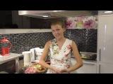 Домашняя кухня с Любовью - Лазанья алла Болоньезе