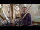 Искатели Бермудский треугольник Белого моря 27 12 2013