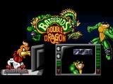 SNES Battletoads & Double Dragon - The Ultimate Team (U) [!]