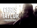 Chris Taylor J'marche seul Official video by Pixmakers Factory™