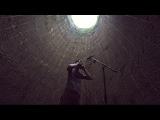 Cloakroom - Starchild Skull (Official Video)
