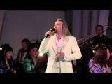 Петр Елфимов - Очи черные (Live) #елфимов