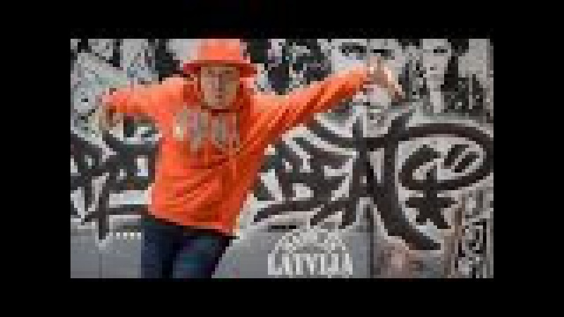 Брейк-данс танцоры из лихих 90-х: как они танцуют сейчас | SOVIET BREAK DANCE