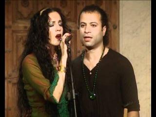 Noor (The Light in my Eyes)