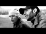 Fike ft. Jambazi - С горем пополам