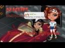 AVACLIPS|Клип Kamon-Брюнетка |AVACLIPS Выпуск №3