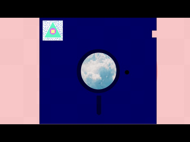Pixelord - Biorobots (nobeat mix)