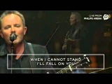 Lord I Need You (Live)- Chris Tomlin (Passion 2016)