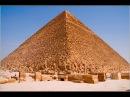 Пирамида Хеопса внутри. ШОКирующие факты о пирамидах Египта.Документальное