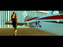 Vee Tha Rula - Wheels Up [Official Video]