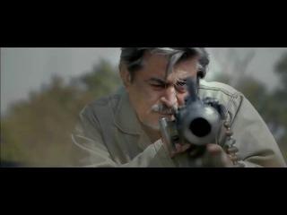 Revenge of the Worthless Full HD Trailer Top Pakistani movie 2016