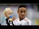 Neymar Beautiful Moments with Family 2016 - Neymar's Son Davi Lucca's Mother Father - Exclusive