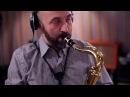Anton Gorbunov Group. Song OLD PLANE By Anton Gorbunov