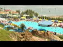 HARSNAQAR hotel complex water world2011 2012