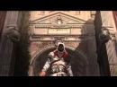 Assassin's Creed Thousand Foot Krutch Courtesy Call HD