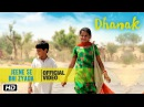 Jeene Se Bhi Zyada Dhanak Nagesh Kukunoor Upcoming Bollywood Movie 2016