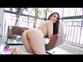 GataPOP - Jessica Amaral - Amostra