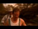 Зеленая миляThe Green Mile (1999) Трейлер (русский язык)