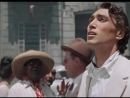 "Человек-амфибия (1961) – Песня в кафе ""Нам бы, нам бы, нам бы, всем на дно..."""