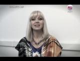 """Натали победила на премии Ру-ТВ в номинации """"Иногда они возвращаются"""""""