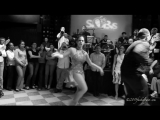 Eddie_Torres_and_His_Mambo_Kings_Orchestra_and_Dancers_Part_2
