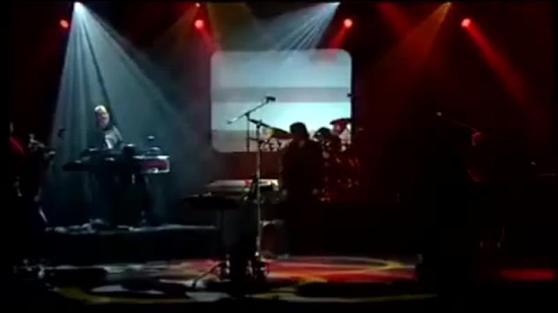 RPWL (Risettion, Postl, Wallner, Lang) - VideoJoiner 2000-2014. rockfaces.ru/r/rpwl.htm