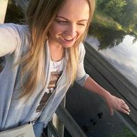 Yanina Andrianova