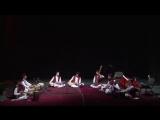 Афганская музыка