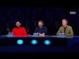 Михаил Кукота и Игорь Чехов - Выкуп невесты