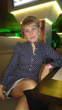 Анечка Байдаченко