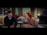 Чай и симпатия  Tea and Sympathy (1956)