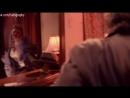 Неизвестная в сериале Эйнштейн. Теория любви 2013, Елена Николаева - Серия 1