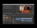 Adobe Premire Pro. Продвинутый Уровень - 2014 (УРОК-6)