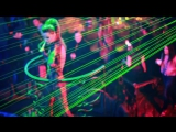 ADIL KARACA feat SHUFF - Бомба