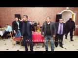 İntiqam ft Ehtiram ( GÖZLƏNİLMƏZ BİR HADİSƏ )
