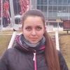 Кристина Соколянская