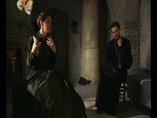Одна ночь любви 10 серия из 60 (2008)