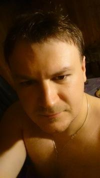 Евгений Подоляк