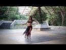 Alisa (Tanyeli) Thailand 2013(1)