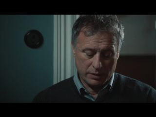 Код 100 1 сезон 11 серия [HD 1080p]