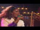 La Bouche - Bolingo (Live 1997 HD)