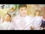 [Full Audio]  Hung v noi anh sang y -  Ha Ngy Chau