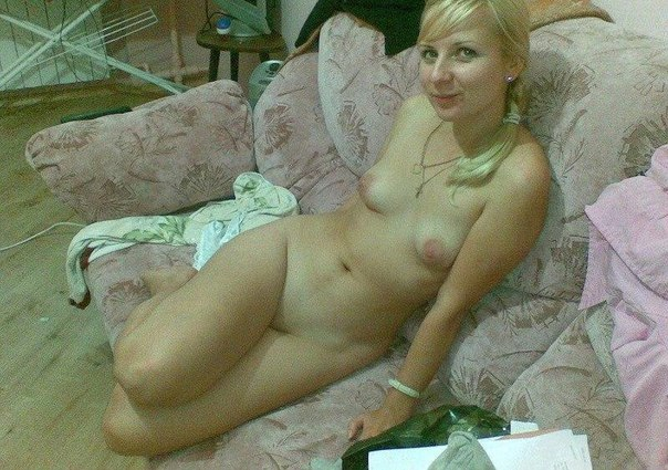 порно секс инцест зрелые: