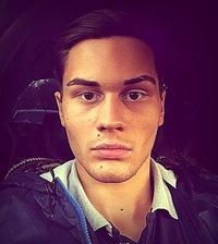 David  Ivanov