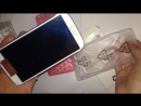 Samsung Galaxy S4 Display Review - Aliexpress