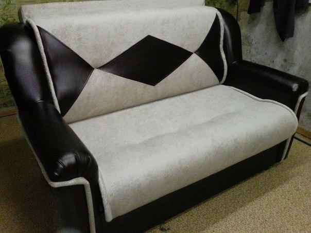Мягкая мебель  фото и цены