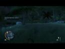 Far Cry 3 - Миссия Сжигание конопли