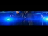 2yxa_ru_Pitbull_-_Hey_Baby_Drop_It_To_The_Floor_ft_T-Pain_LefQdEMJP1I